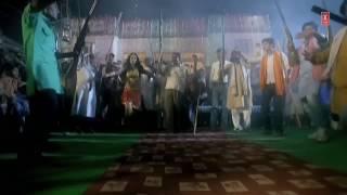 Gaouan Nagar Mein Bawal [ Hot Item Dance Video ] -  Bhojpuri Movie - Lakshman Rekha