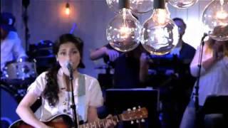 Så mycket bättre - Laleh Ängeln I Rummet LIVE
