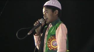 Mohammad Kaif Khusmandal CTC odisha Dt 26 01 2018 M T Media odisha