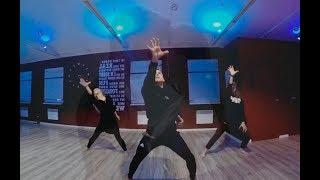 Choreography Сергей Лазарев - Так красиво
