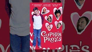 Cupidon Proxy