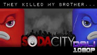 SodaCity PC Gameplay 60fps 1080p