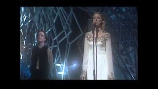 Eurovision Song Contest 1996-My TOP 23