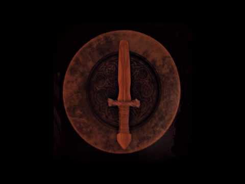 Celtic Soundtrack | Dál - Foreign Gaels