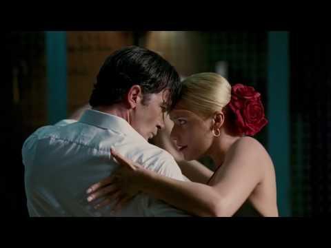 Antonio Banderas Tango   Take the Lead  - Déjate Llevar  - Kuralsızlar HD