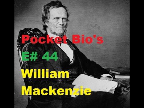 Pocket Bio