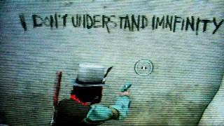 Red Dead Redemption Easter Egg - Writing on the wall