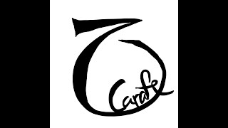 英語の曲を日本語カバーした風にしました!