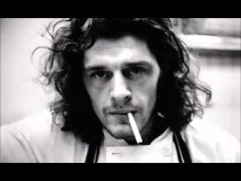 Awesome Marco Pierre White On The Devil In The Kitchen Film Awesome Design