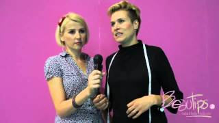 "Paty e Jo: professione ""Bra Fitters"" | Beautips.it Thumbnail"