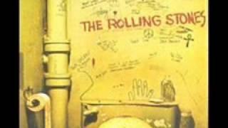 Stray Cat Blues - Stones