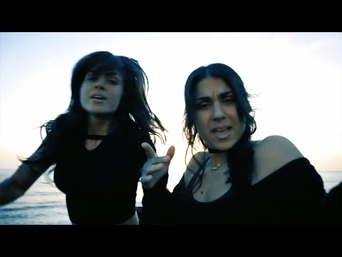 "Jam Session - ""Be There"" by Krewella"