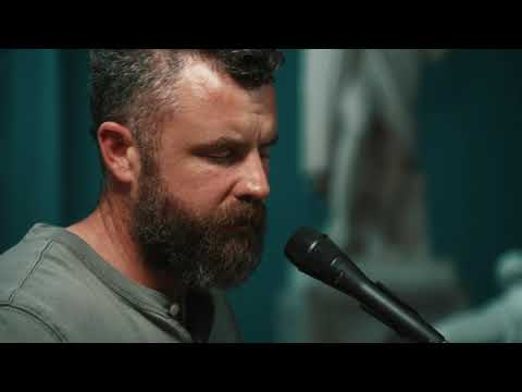 Mick Flannery & SON aka Susan O'Neill - Baby Talk on YouTube