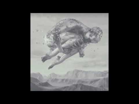 matHame - Act III [ARTS DGTL]