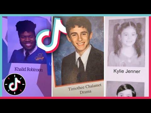 Famous Alumni Check!!! 🎓 High Schools Most Famous Alumni TikTok Compilation