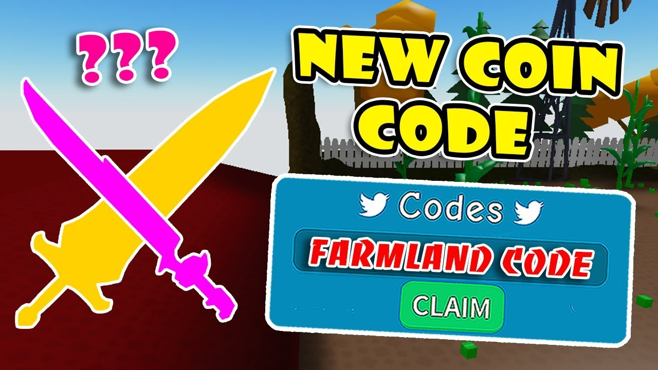 All Codes Unboxing Simulator Roblox New Weapons In Next Crystal Canyon Area Secret Farmland Coin Codes Unboxing Simulator Roblox