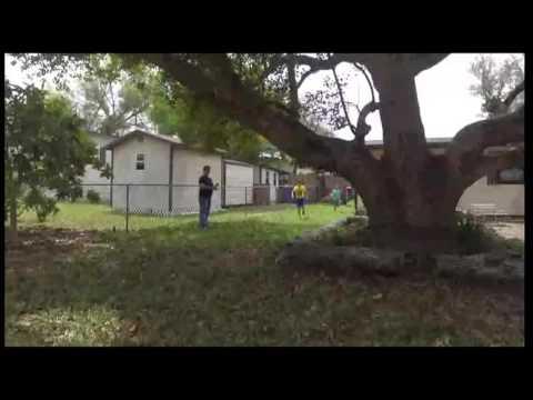 My family House in Avon Park , FL