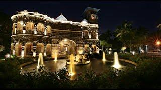 Kovalam Palace  By The Raviz