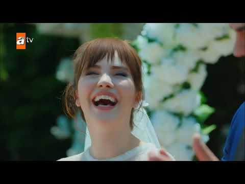 Cennet'in Gözyaşları 36. Bölüm | Final Düğün letöltés