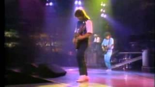 1985 concert kensas city.