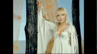 Таисия Повалий и Николай Басков - Отпусти меня (remix, 2004)