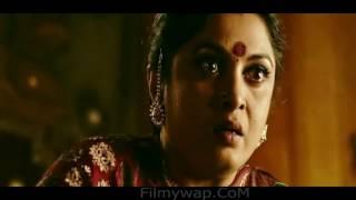 bahubali 2 background music o mere ujiyare hindi