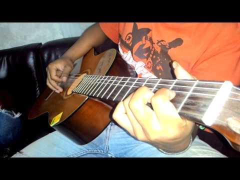 Akustik Amatir By (gembul)