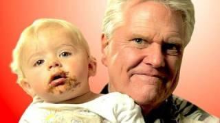 INTERACTIVE DAD - START HERE! thumbnail