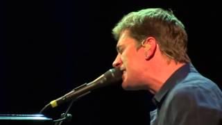 "Rob Thomas - ""Streetcorner Symphony""/""Problem Girl"" - Atlantic City, NJ 1-16-15"