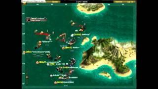 seafight-de2-amp-o-vs-gdr-amp