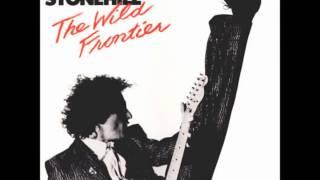 Watch Randy Stonehill The Wild Frontier video