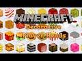 Minecraft | Player Head Tutorial (No Mods)
