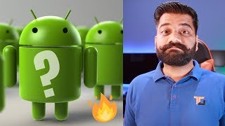 Fast Android Updates - Project Treble Explained!!!