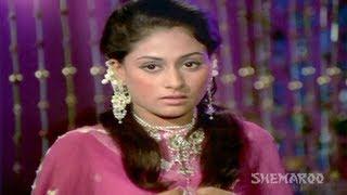 Naya Din Nai Raat - Part 4 Of 13 - Sanjeev Kumar - Jaya Bhaduri - 70s Bollywood Movies