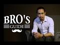 Tips Profile Keren di Social Media | Bro's Guide #2