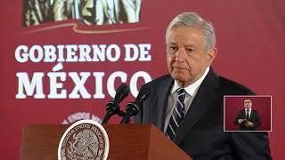 PREMIOS NOBEL DE LA PAZ EN MÉXICO, ASISTEN A CUMBRE EN MÉRIDA Y CENARÁN CON AMLO.