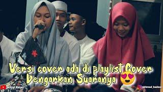 Download lagu Merdunya Suara Vokal Wanita ini - Busrolana Terbaru