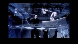 Minority Report free will Philosophy lesson