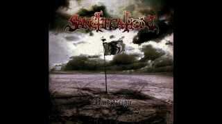 Sanctification-Black Reign