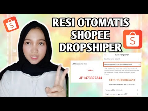 resi-otomatis-shopee-dropshiper