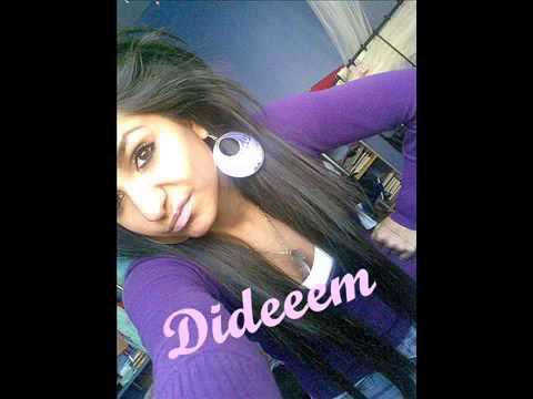 Dideem und Aysee.mp4