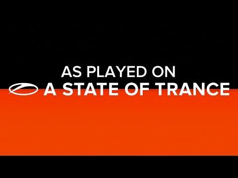 Thomas Bronzwaer - Sundown [A State Of Trance Episode 643]