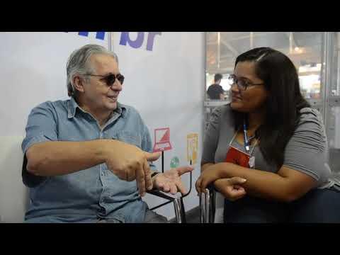 Morre o poeta e pensador brasiliense TT Catalão