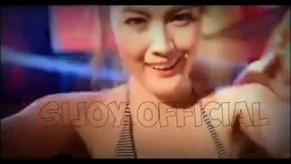 Download Lagu Dj Breakbeat - Cintaku Takkan Berubah  VS DENGARLAH BINTANG HATIKU (EDJ JEFFRY PR mp3