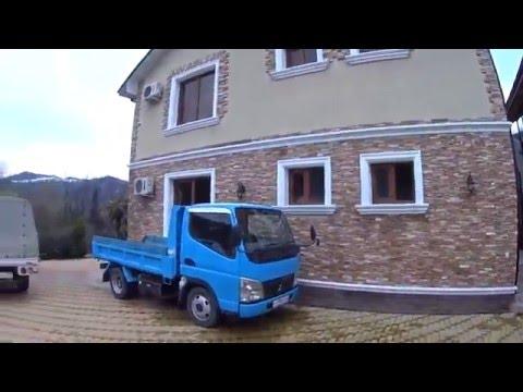 Продажа загородных домов Купить загородный дом в