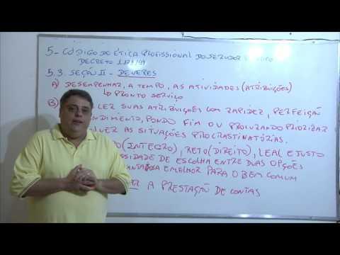 CME - CENTRAL DE MATERIAL ESTERELIZADO de YouTube · Duração:  8 minutos 30 segundos