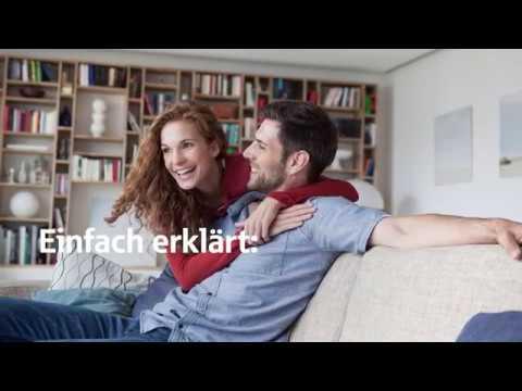 Einfach erklärt: Banking mit Google Home