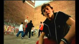Erreway - Sera porque te quiero  (субтитры)