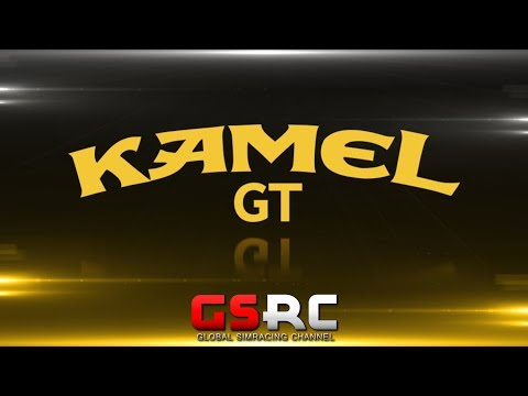Kamel GT Championship | Round 9 | Snetterton 200