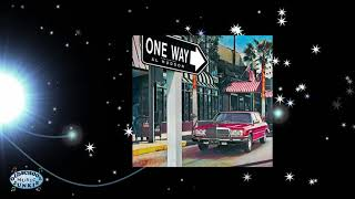 One Way - Let's Go Out Tonite